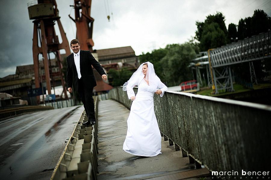 Ślub, Wesel I Plener Druhny Zeni I Darka