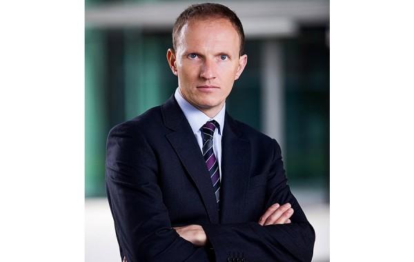 Portret Biznesowy Gdańsk Warszawa