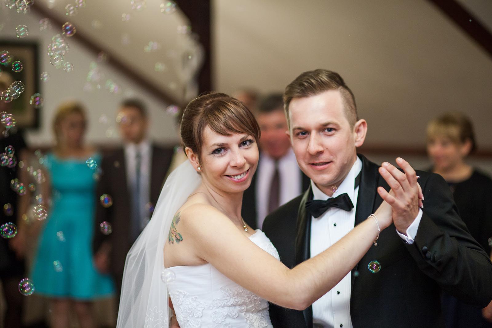 zdjecia z wesela