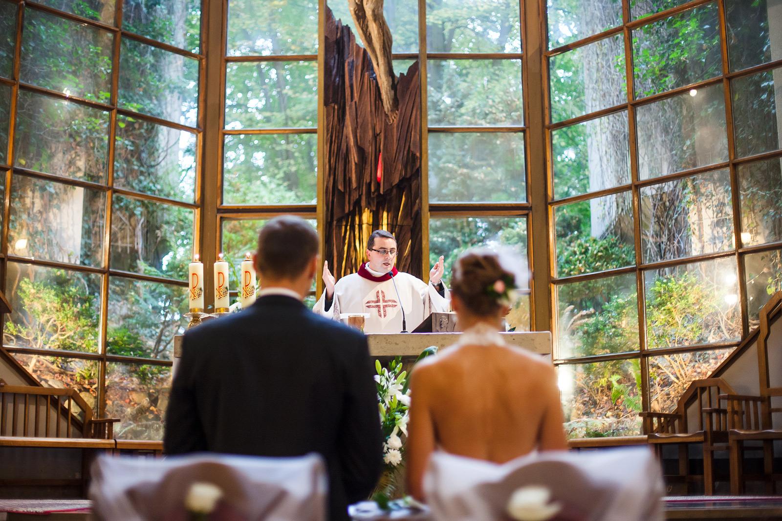 Reportaż Z Ceremonii