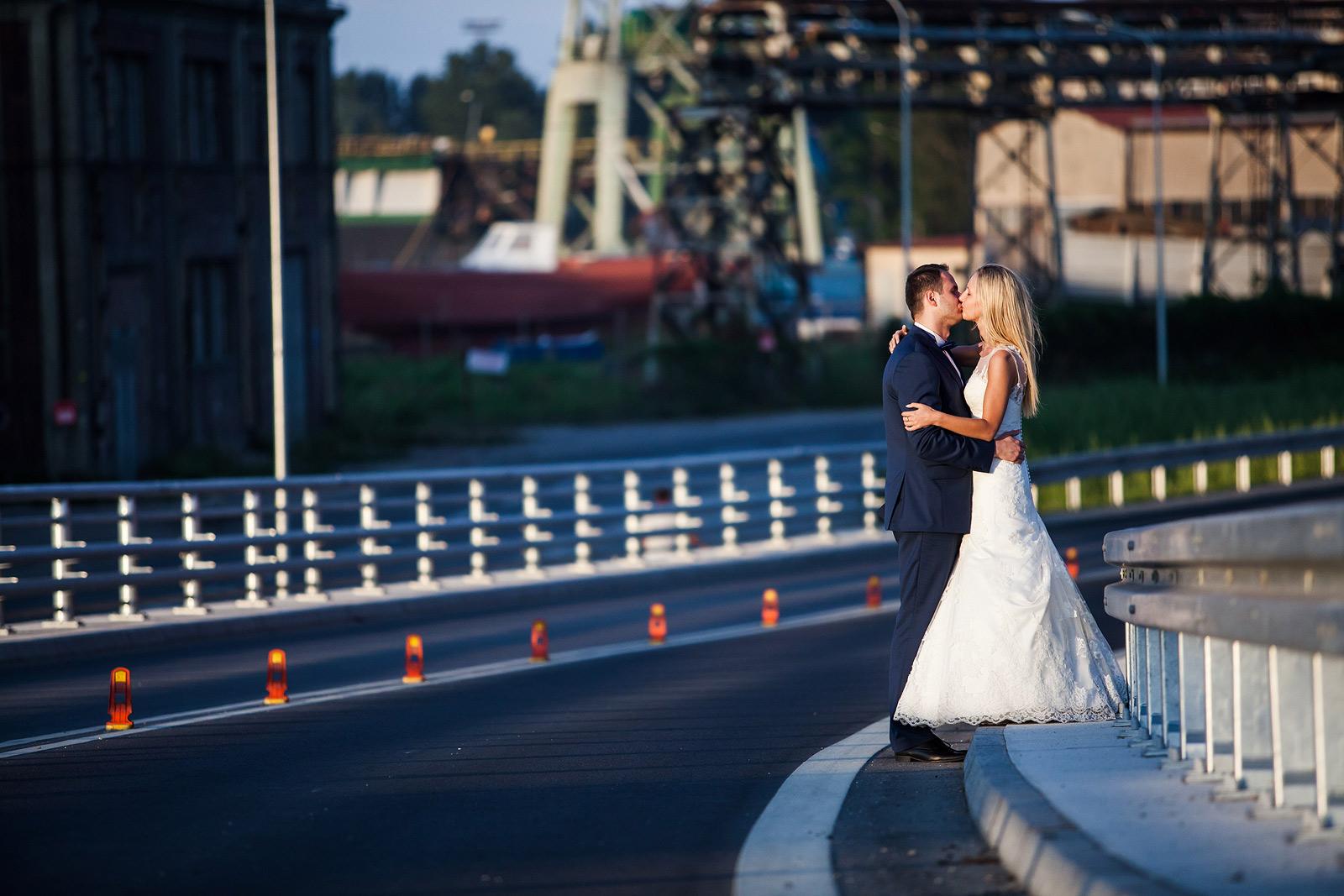 plener ślubny fotografia ślubna gdańsk trójmiasto